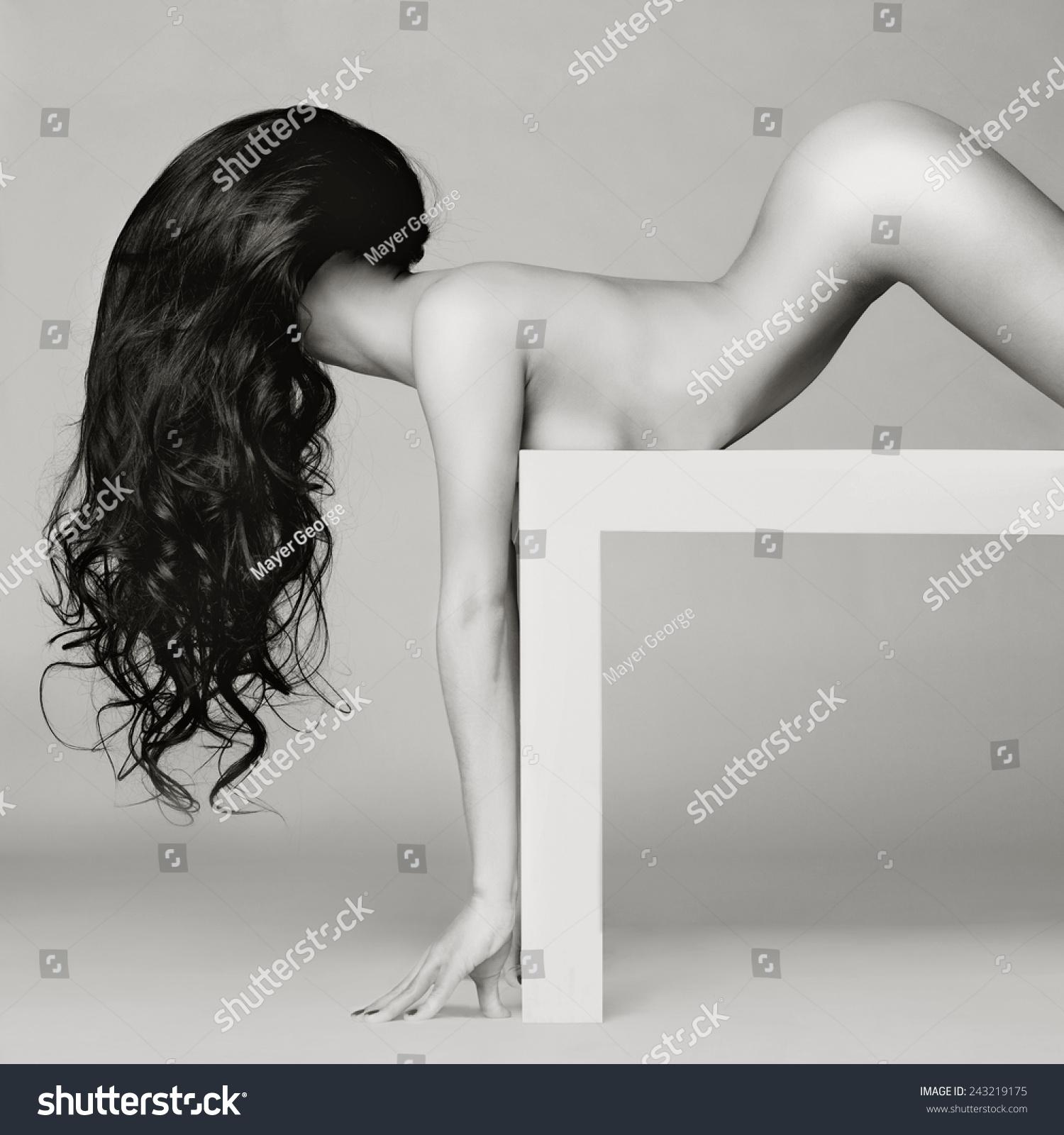 Дочь дочки отец (18+) @ Porn Gladiator