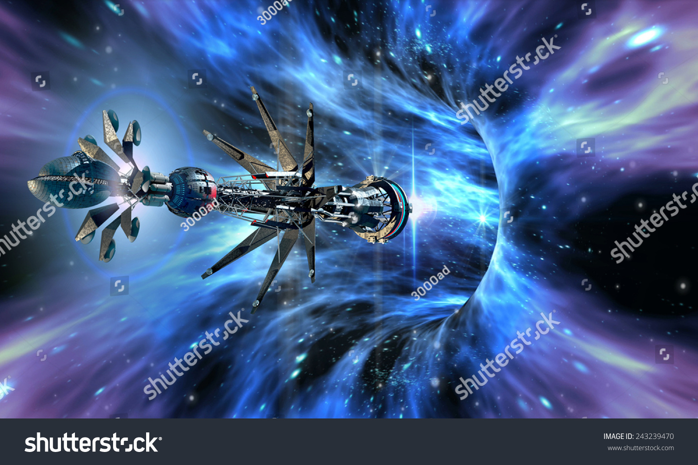 shutterstock cosmic art science - photo #36