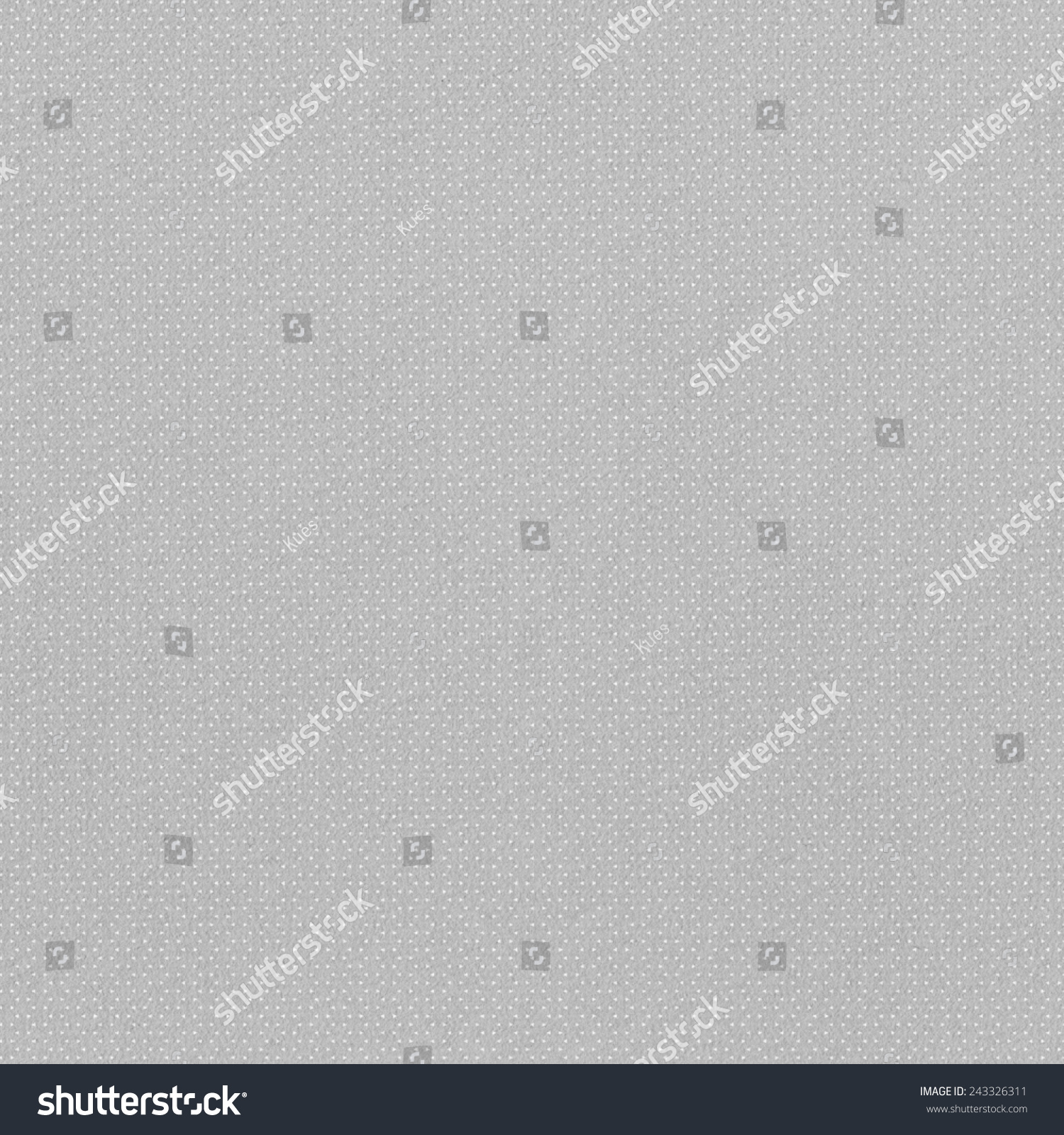 Download Wallpaper Grey Watercolor - stock-photo-watercolor-paper-wallpaper-texture-243326311  Picture_804316.jpg