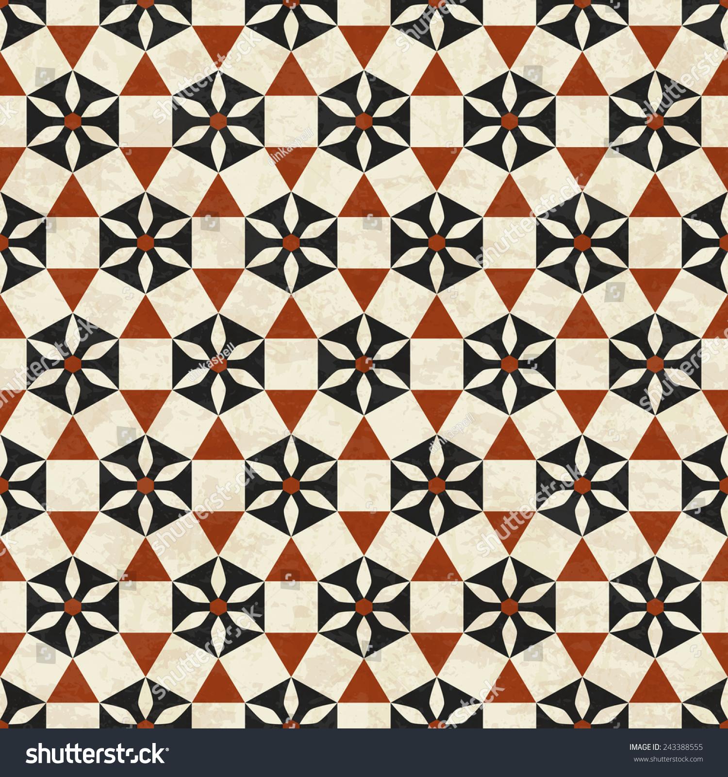 Image Result For Tiles For Floor