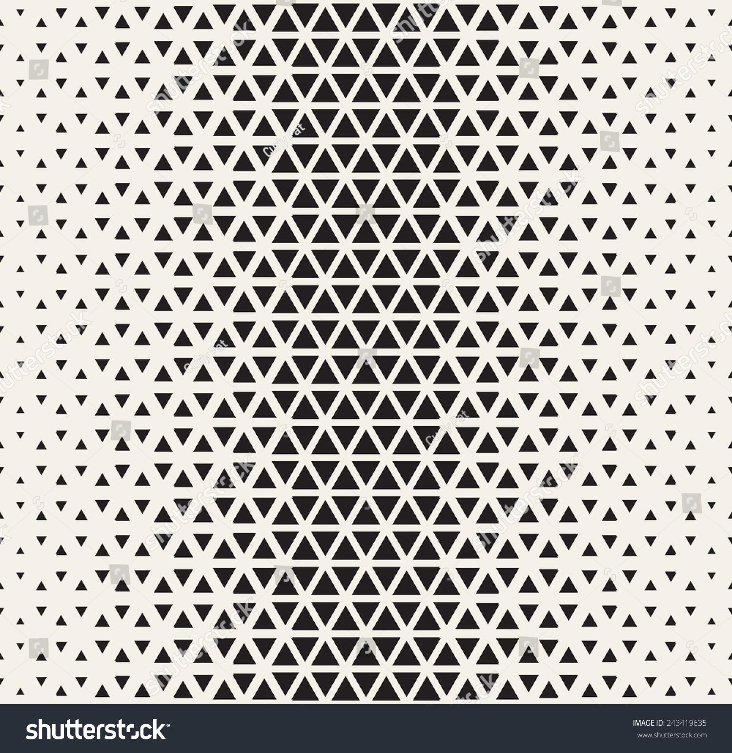 geometric wallpaper designs