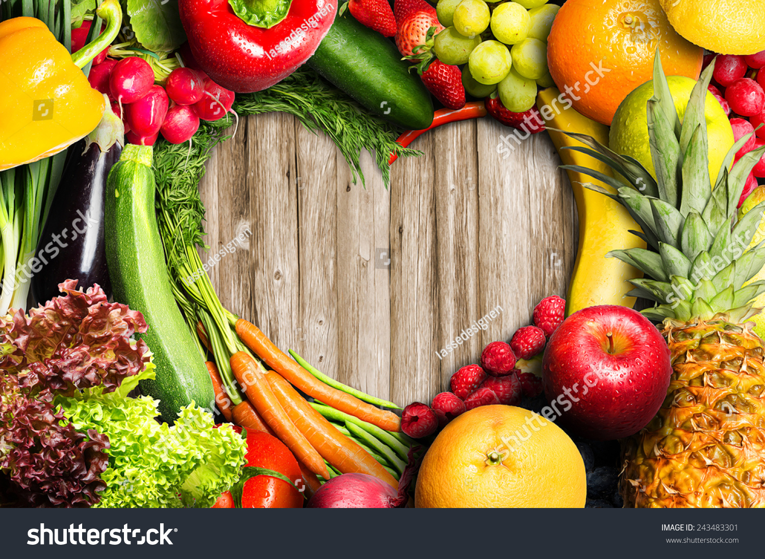 healthy fruits for the heart is tomato a fruit or a vegetable