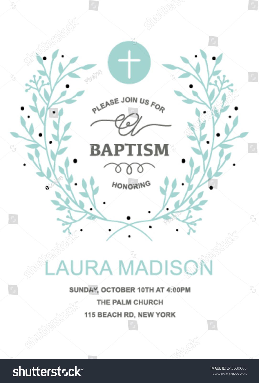 christening background white - photo #38