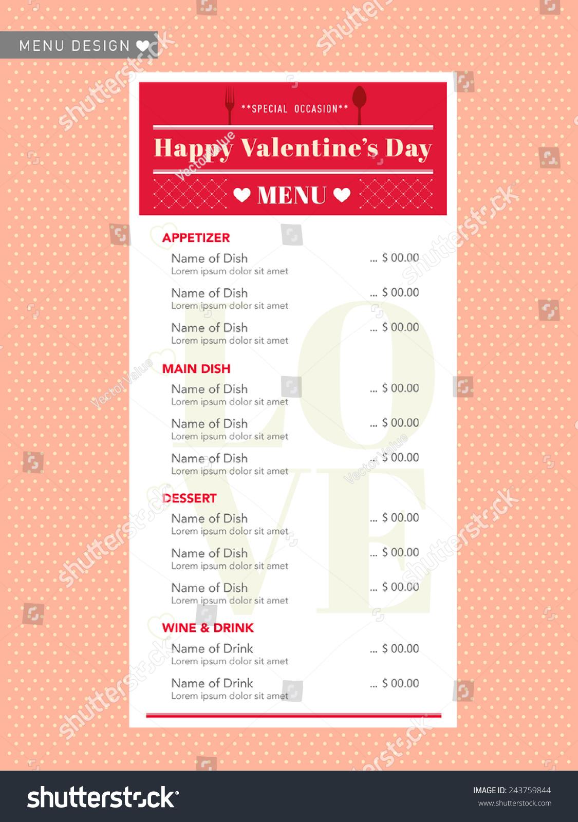 Berühmt Valentin Powerpoint Vorlage Zeitgenössisch ...