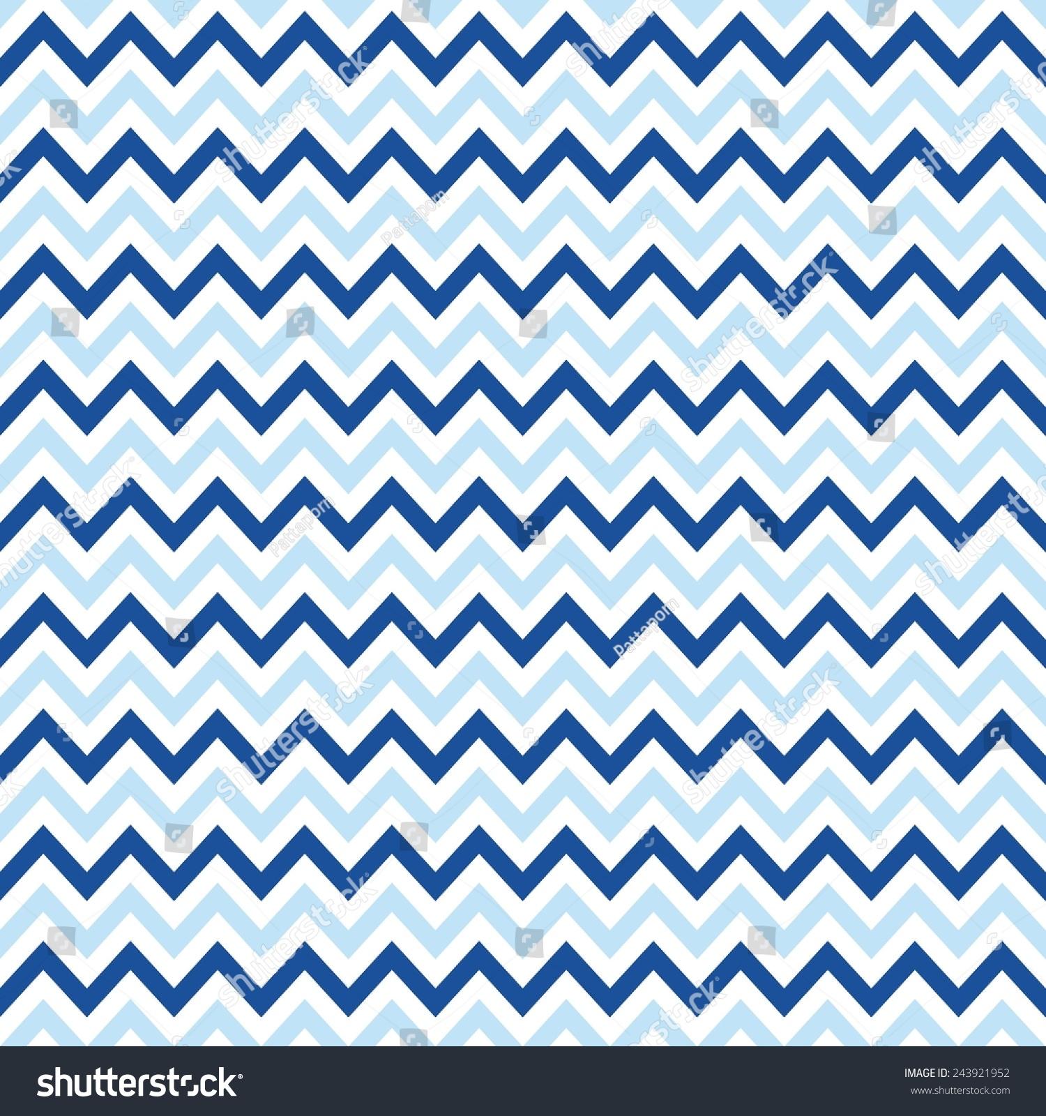 blue digital paper blue - photo #21