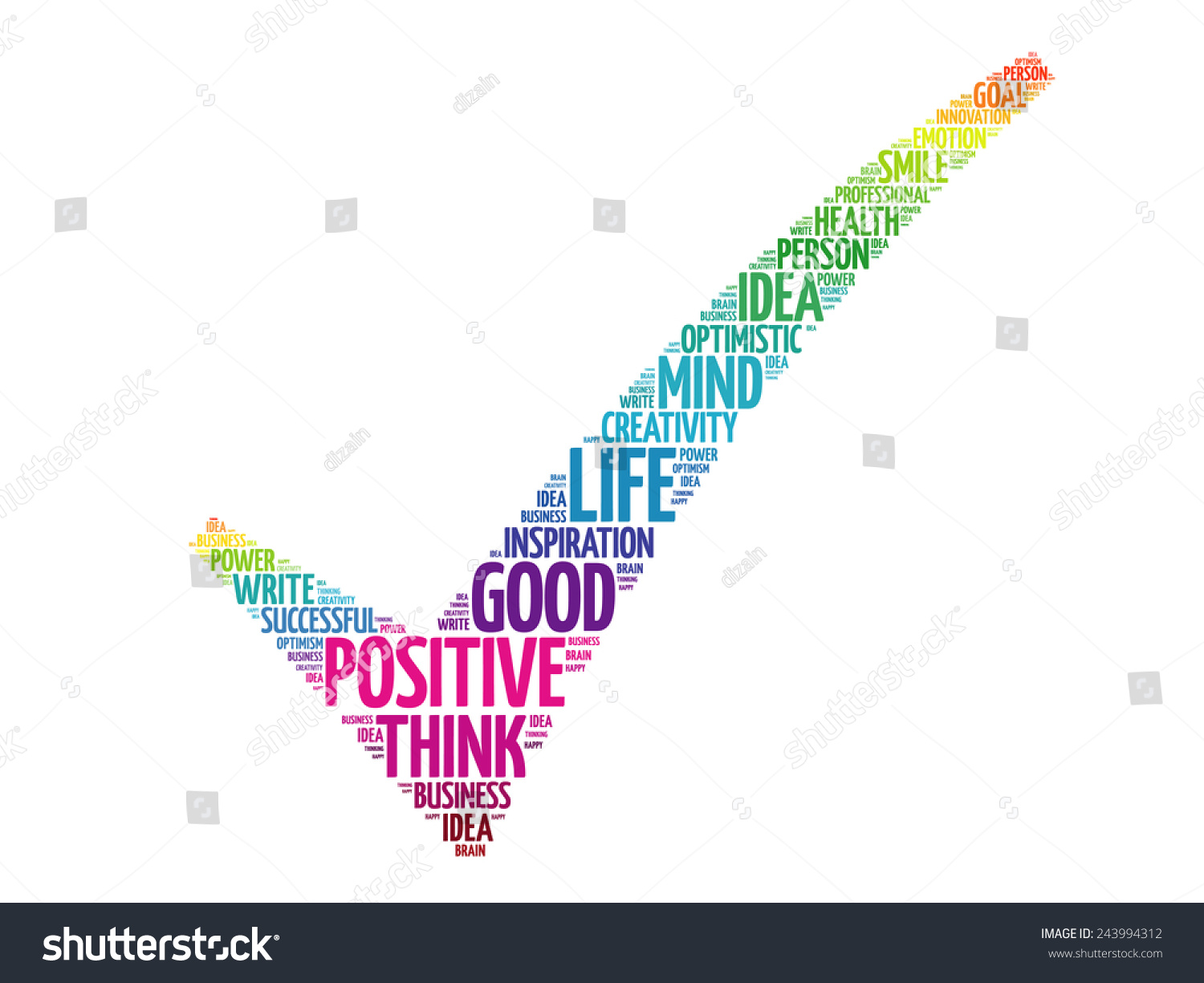 checkpoint basic concepts in positive psychology Positive psychology – the principles of success 1 introduction positive psychology is the study of how to be successful, happy and healthy.