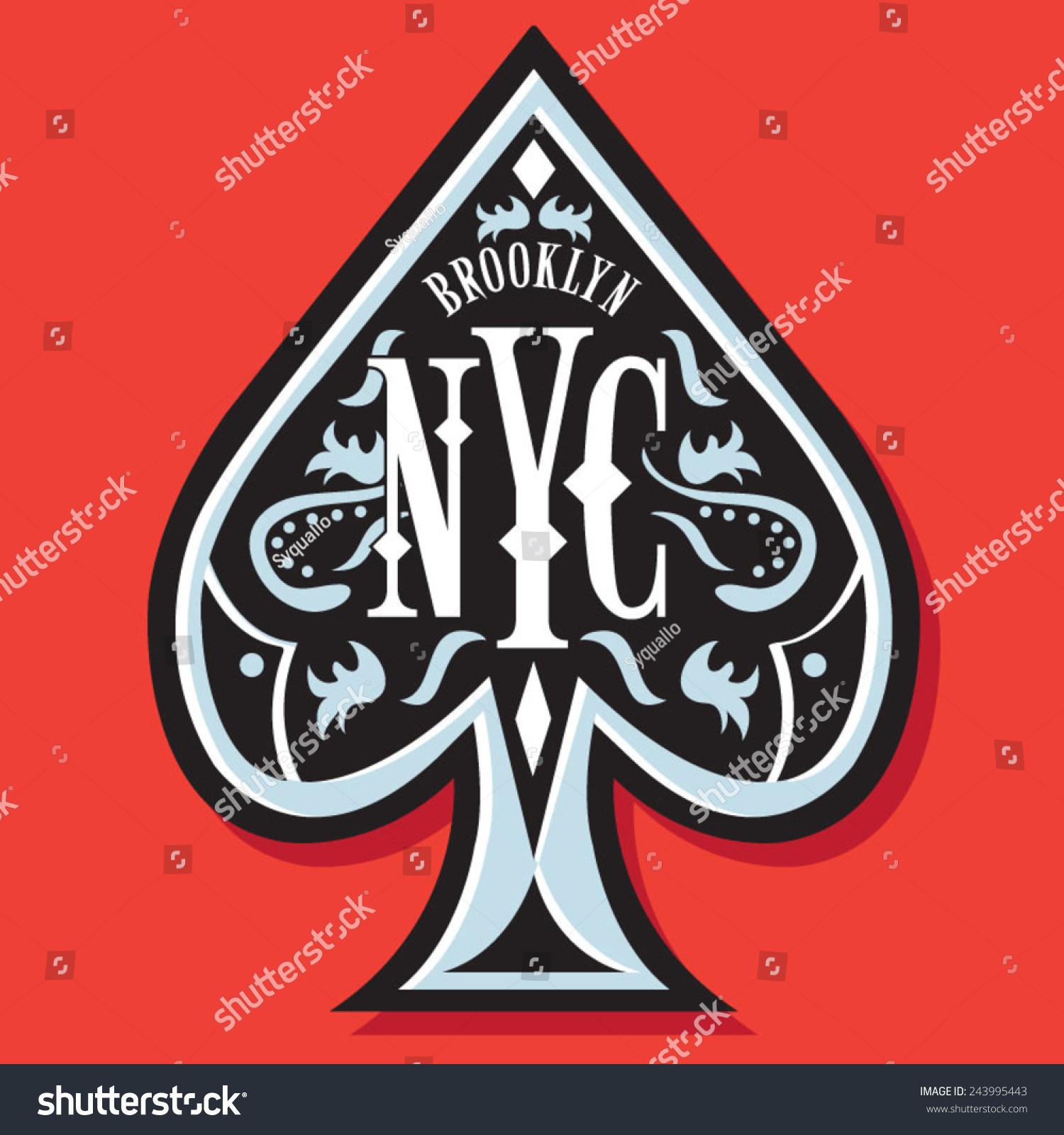 Free poker games nyc