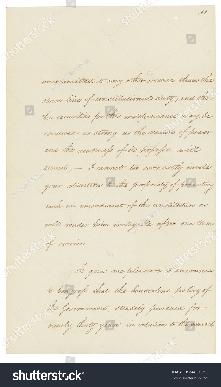 Indian removal act andrew jackson President Full Body Indian Removal Act Signed Into Law By President Andrew Jackson On May 28 1830 Movieweb Indian Removal Act Signed Into Law Stock Photo edit Now 244391356