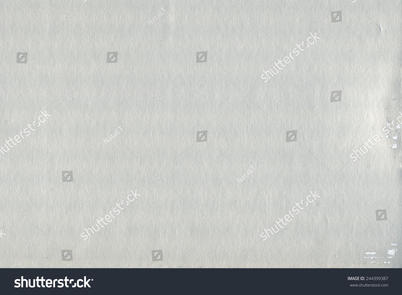 light gray background design - photo #47