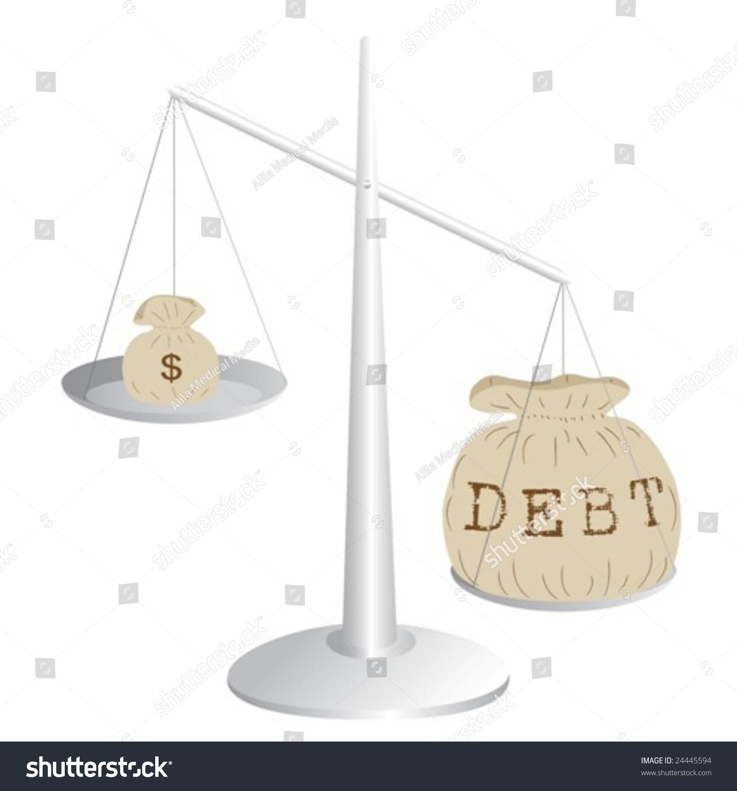 Budget deficit?
