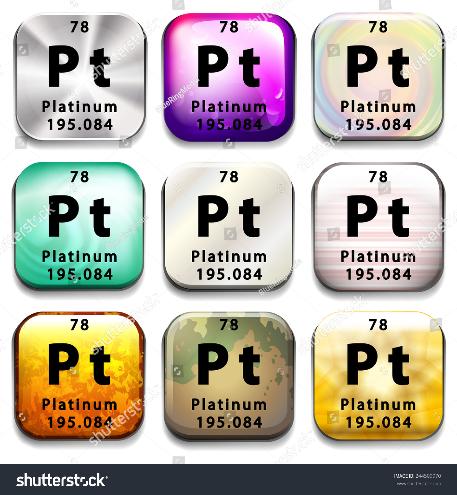 Asap periodic table gallery periodic table images asap periodic table choice image periodic table images platinum periodic table choice image periodic table images gamestrikefo Image collections