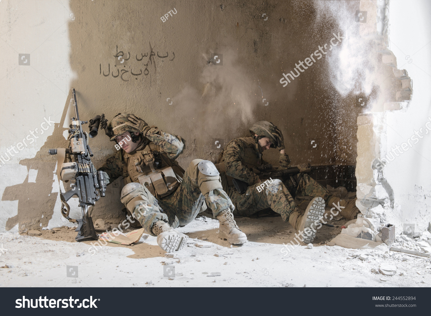 post traumatic stress disorder in iraq veterans essay In an essay for the national center for ptsd, dr matthew friedman writes that it   in 6 iraq and afghanistan war veterans suffered from ptsd or depression and .