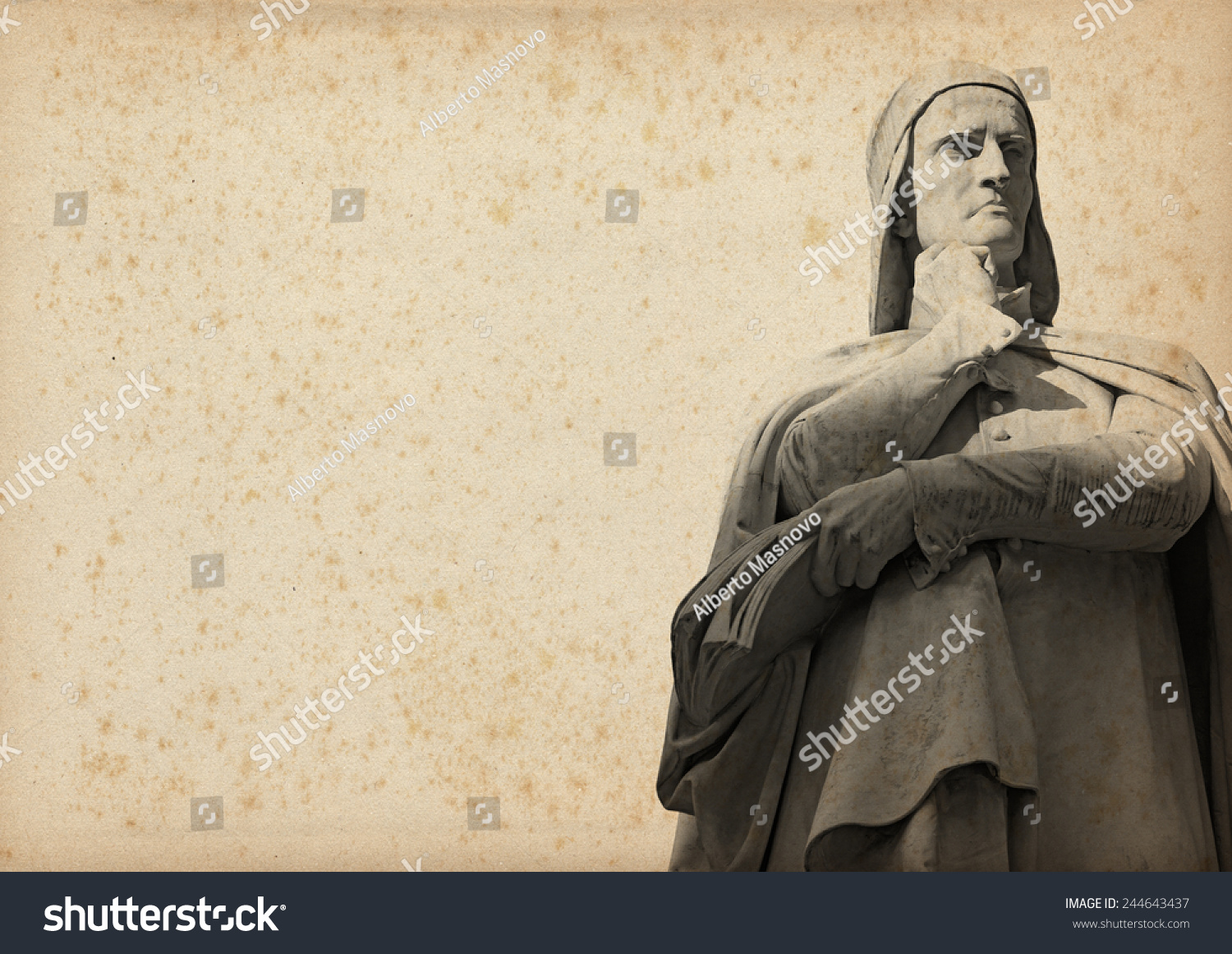"""essays dante alighieri Dante alighieri's influence on italian culture essay examples 886 words 