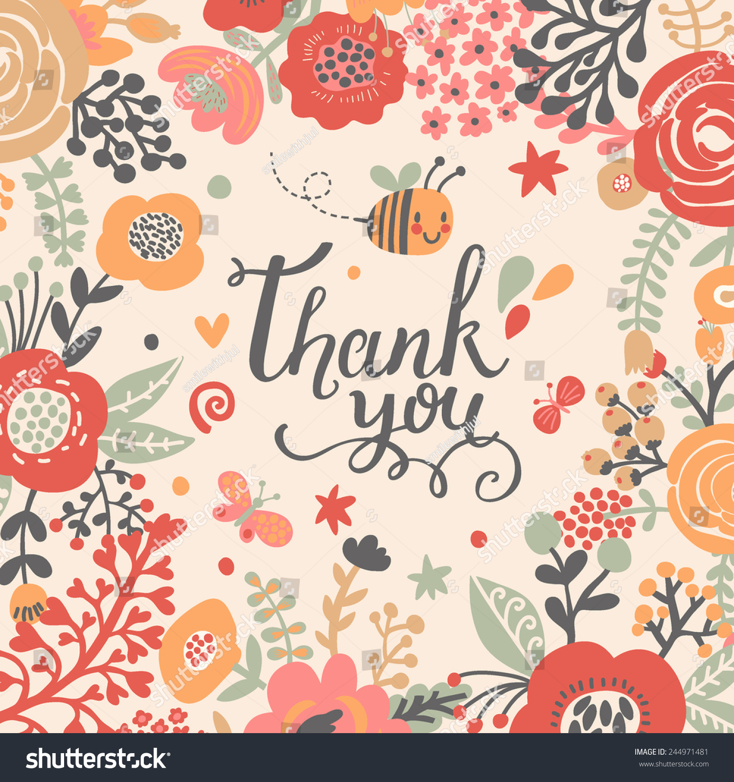 cute thank you backgrounds wwwpixsharkcom images