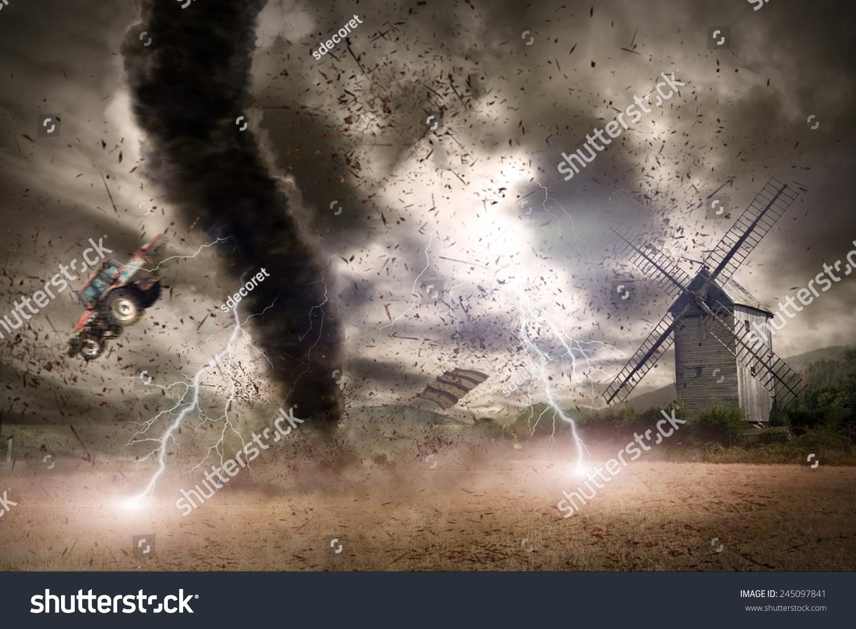 Сделать тяжелый дым (hard fog) своими руками OMISE 22