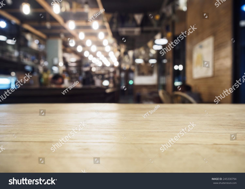 blurred wallpaper jazz cafe - photo #18