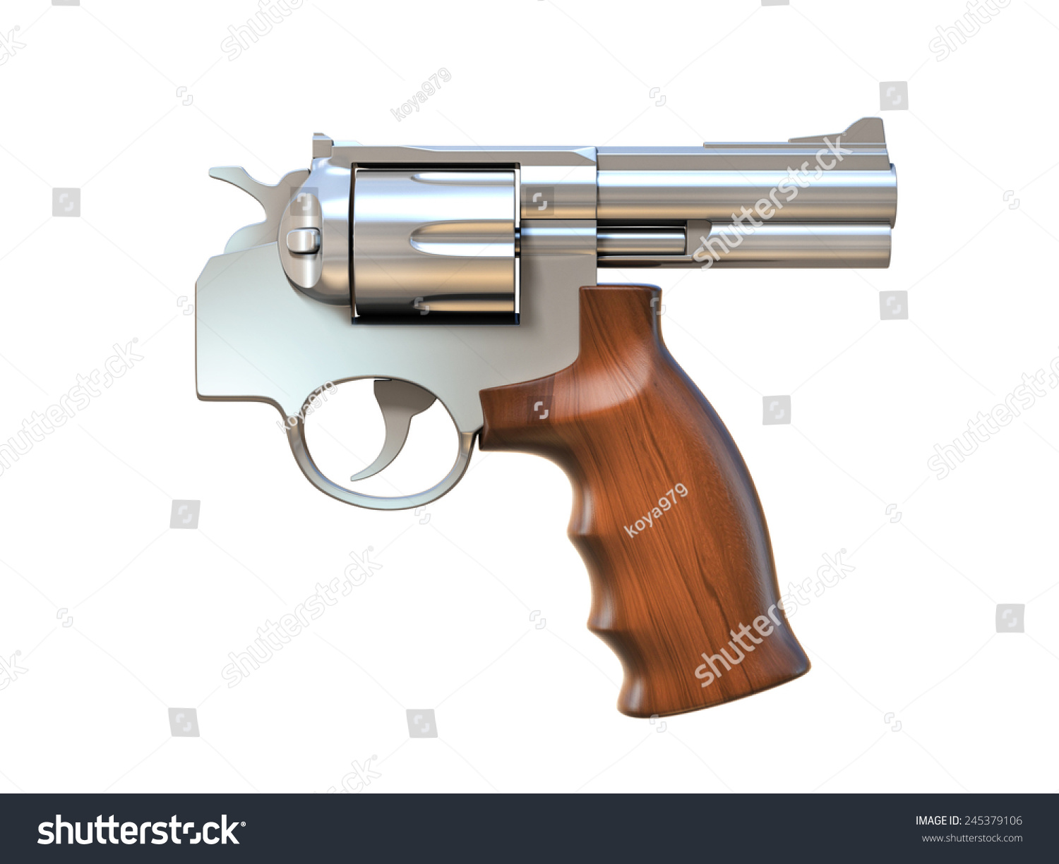 stock-photo-gun-pointing-on-the-wrong-direction-suicide-friendly-fire-d-concept-245379106.jpg