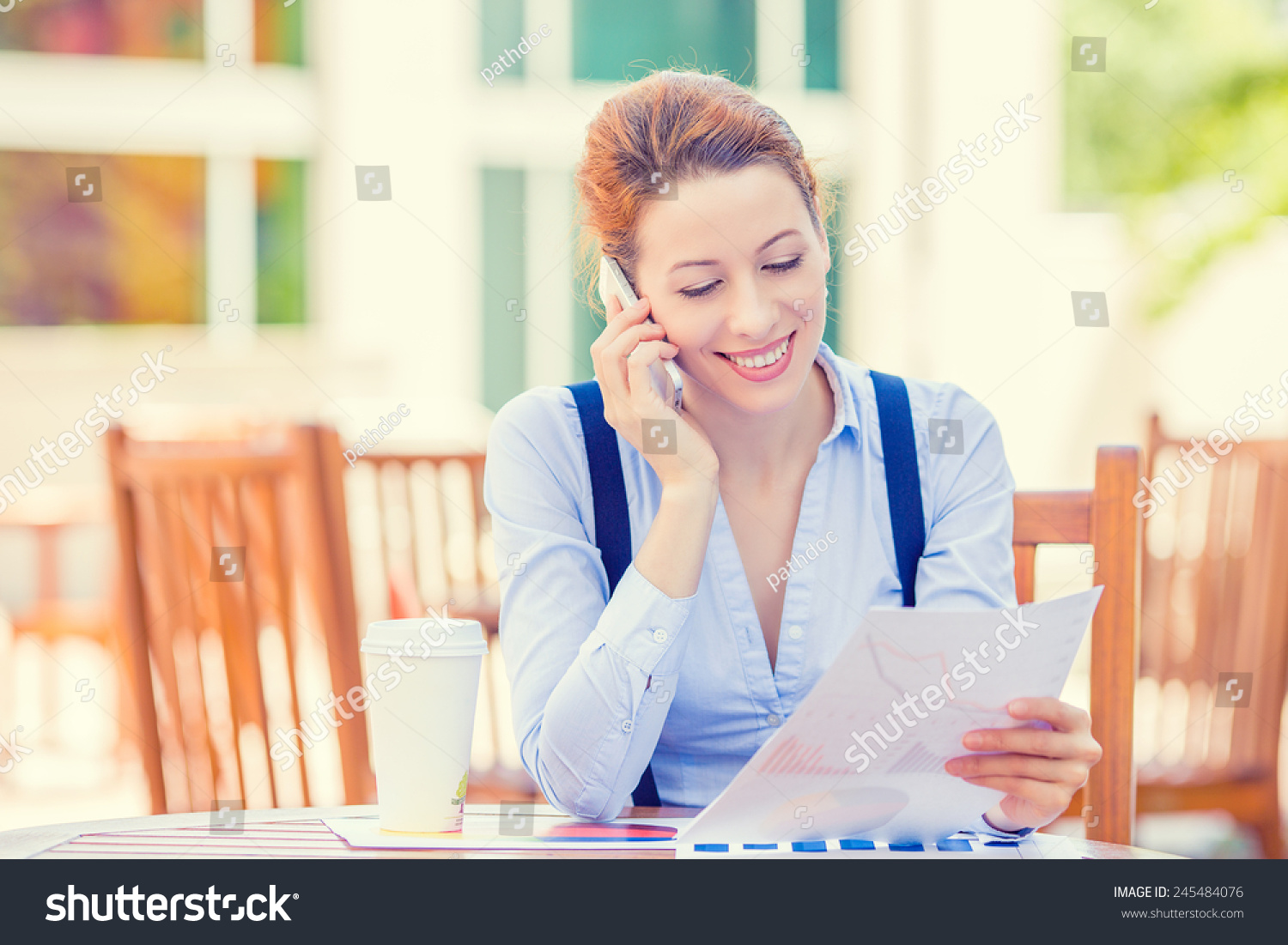 essay on successful professional women Women striving for success is a community of women business owners, entrepreneurs, and professionals supporting each other for successful development & enrichment in.