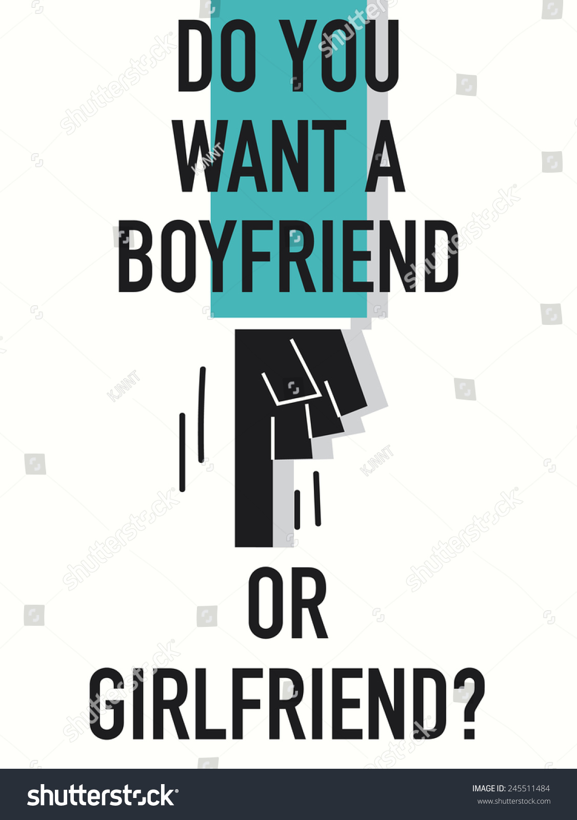 words about boyfriend