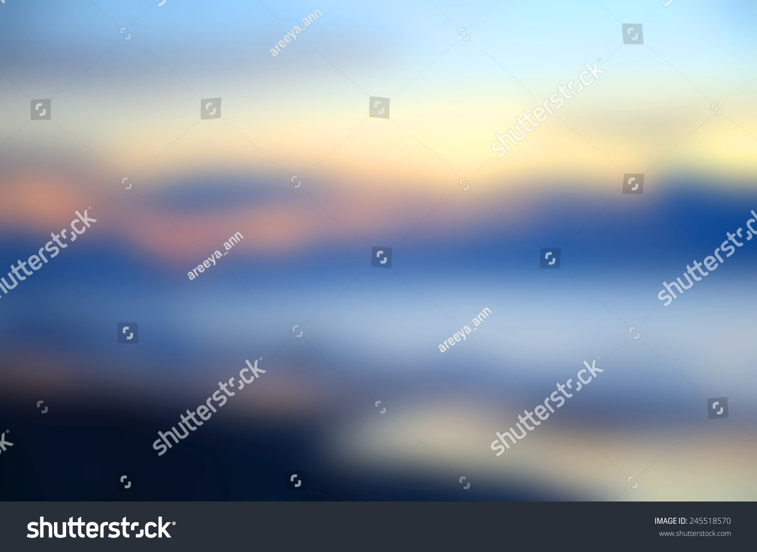 light natural phenomenon stock - photo #14