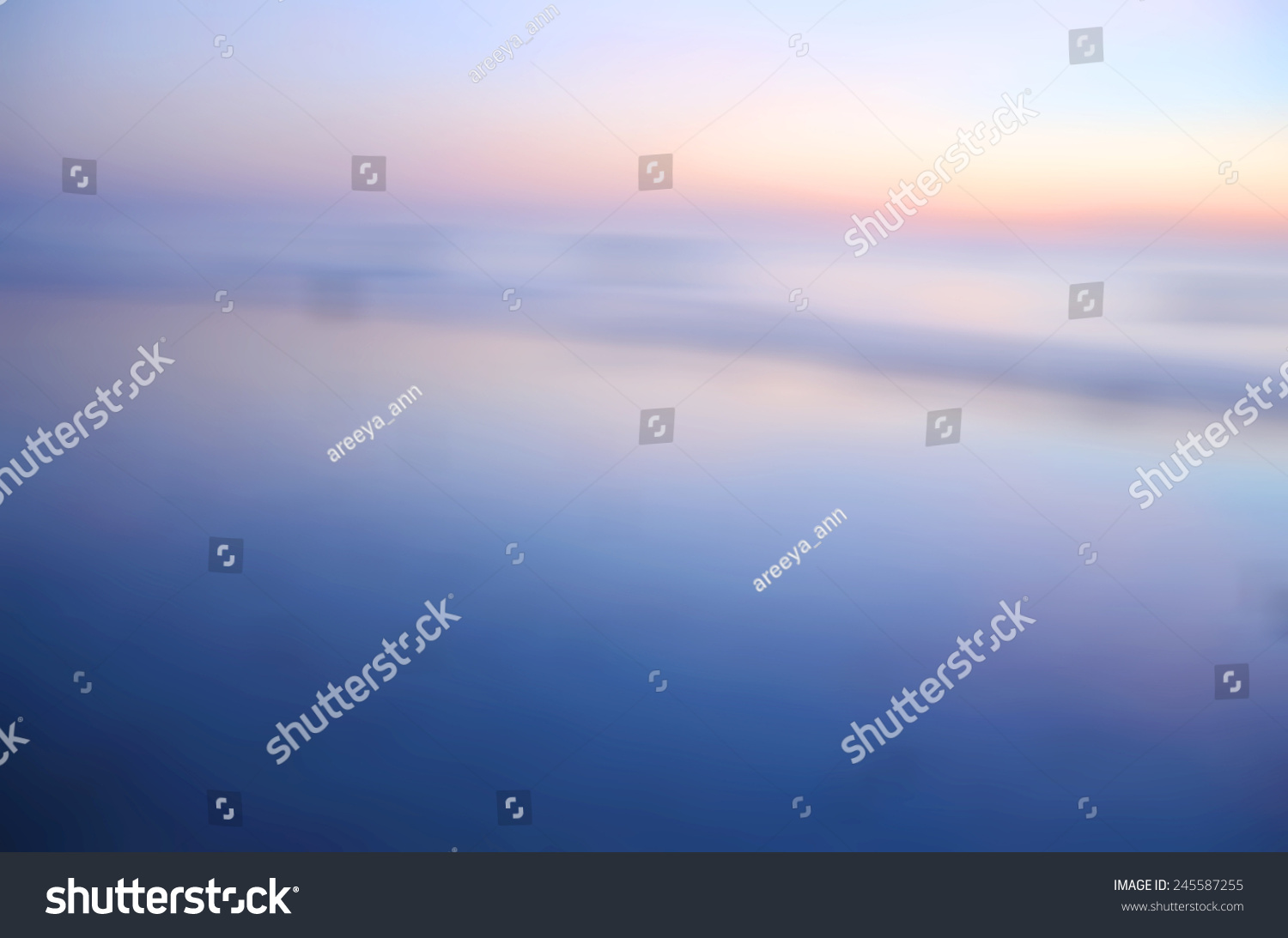 light natural phenomenon stock - photo #38