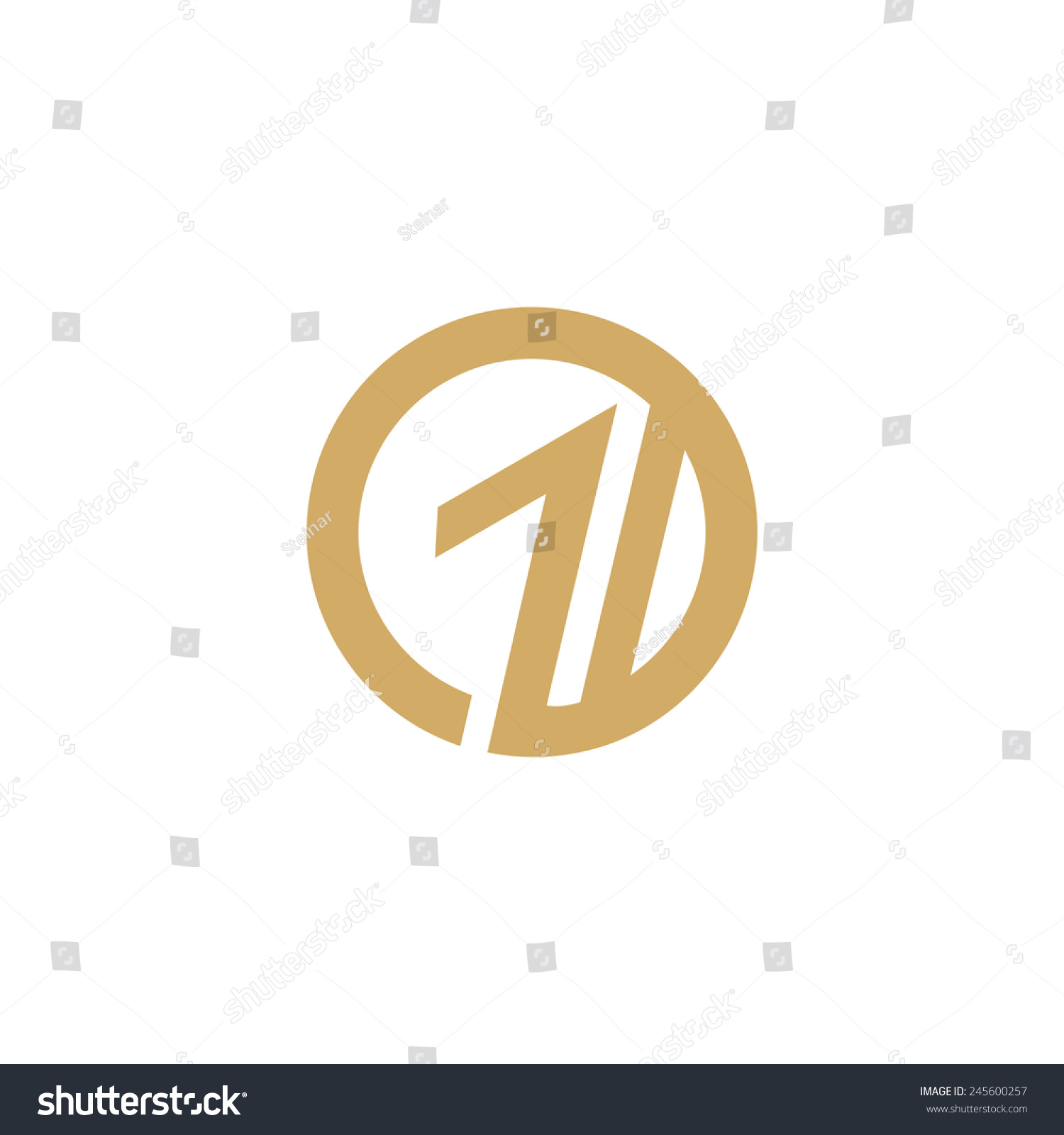 Number Sign Vector Wiring Diagrams Diagramofseriescircuitforkidsjpg One Branding Identity Corporate Logo Design House Exit