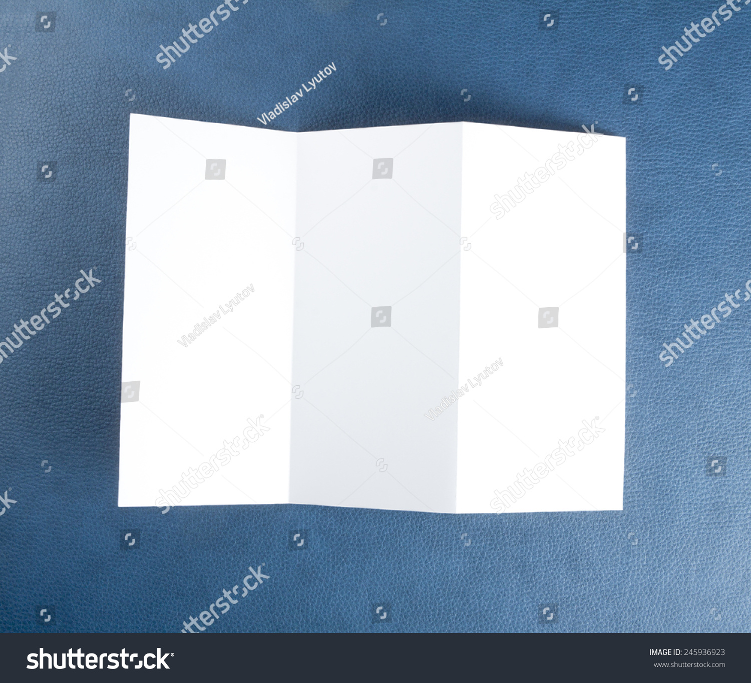 paper folding style terms Pocket cards are a beautiful choice for unique diy wedding invitations we supply everything you need for quality invites at the lowest possible prices available.