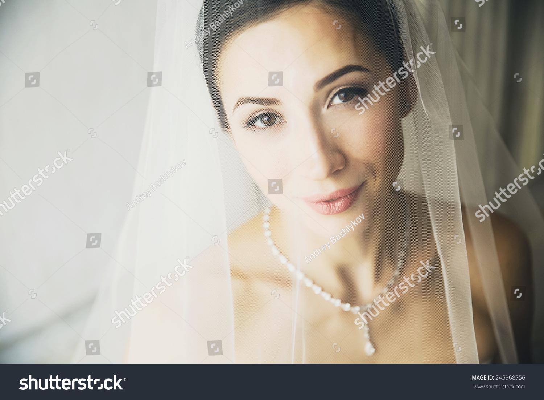 Photos Shutterstock Beautiful Bride Photos 41