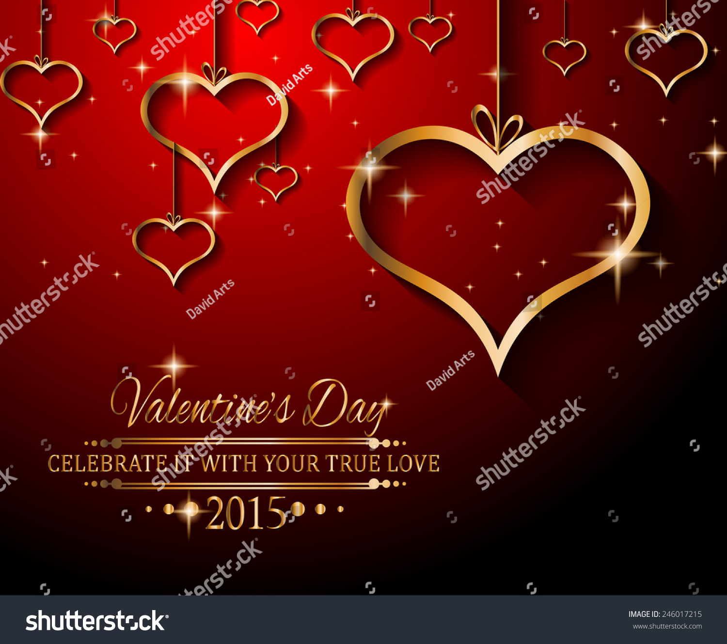 Romance Book Cover Vector ~ Valentines day background dinner invitations romantic