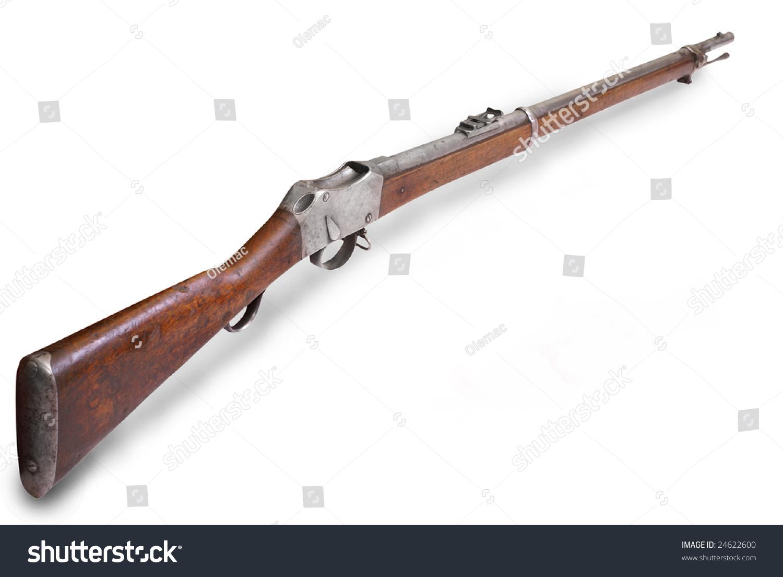 100+ British Martini Henry Rifle – yasminroohi
