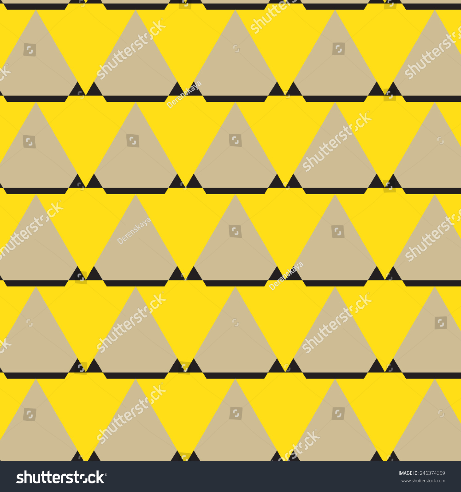 stock vector geometric background - photo #26