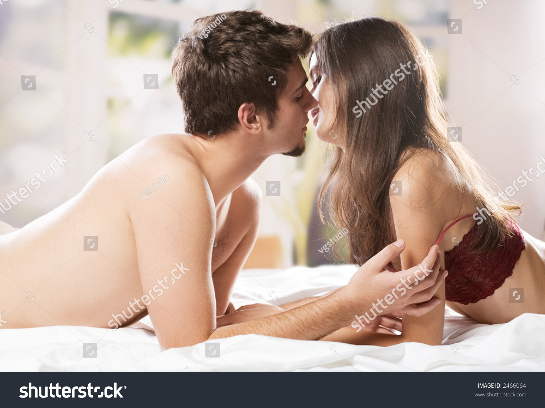 Сексуальная психология женщины 24 фотография