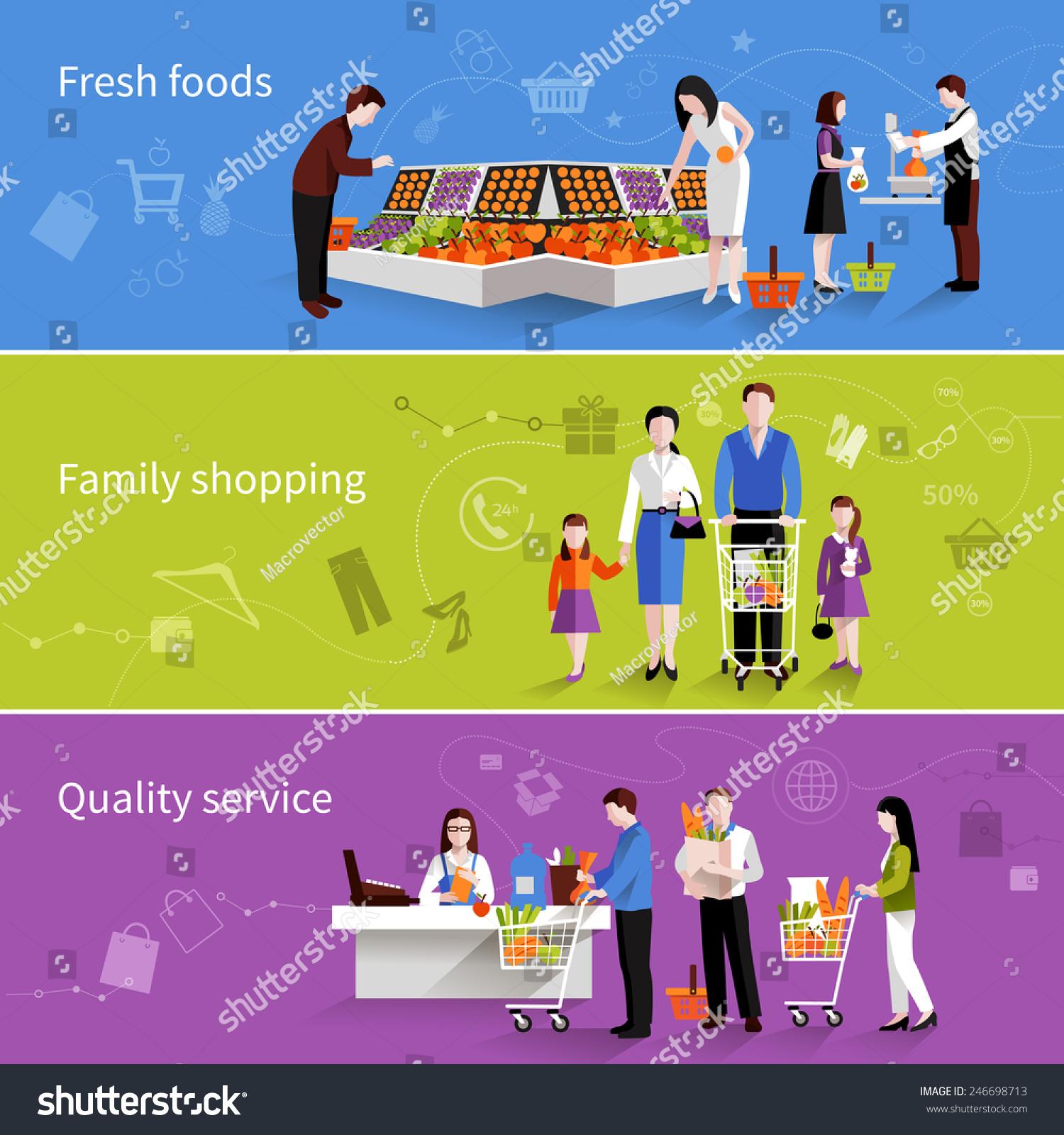 freshfoods supermarket Visit farm fresh supermarkets, a nc & va grocery store, here freshness you deserve savings you expect.