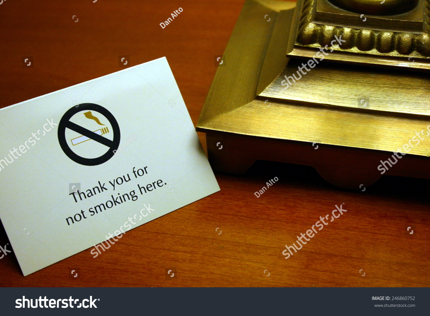 """thesis of thank you for smoking """"thank you for smoking"""" 1 well with the first song of the movie, """"smoke that cigarette"""", we already get the sense that the movie is going to be about smoking and that it shows that there will be some strong feelings toward smoking."""