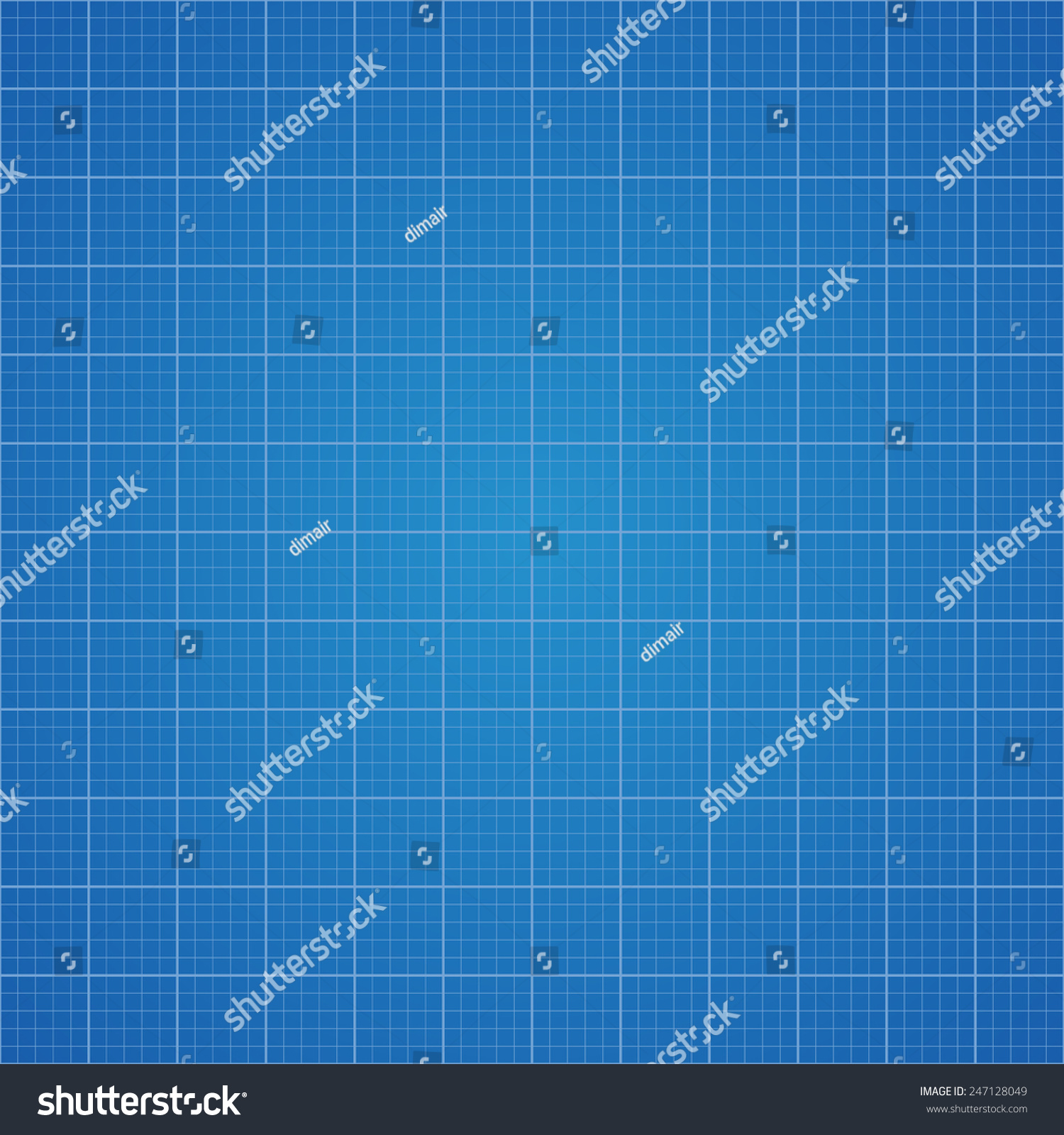 8x11 paper Half letter paper size and other dimensions in the us series, metric and imperial.
