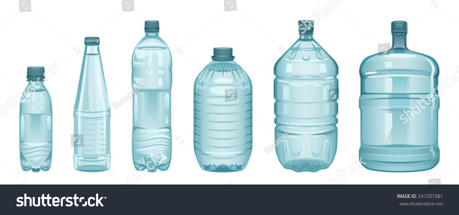 set bottles stock vector royalty free 247201081 shutterstock