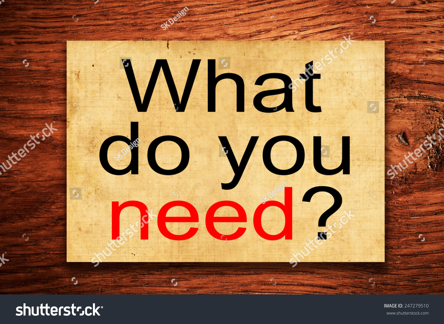 i need help term paper Term paper help studying at a college or university always implies that your life will be divided into semesters you start a semester and in a certain period of time you finish it.