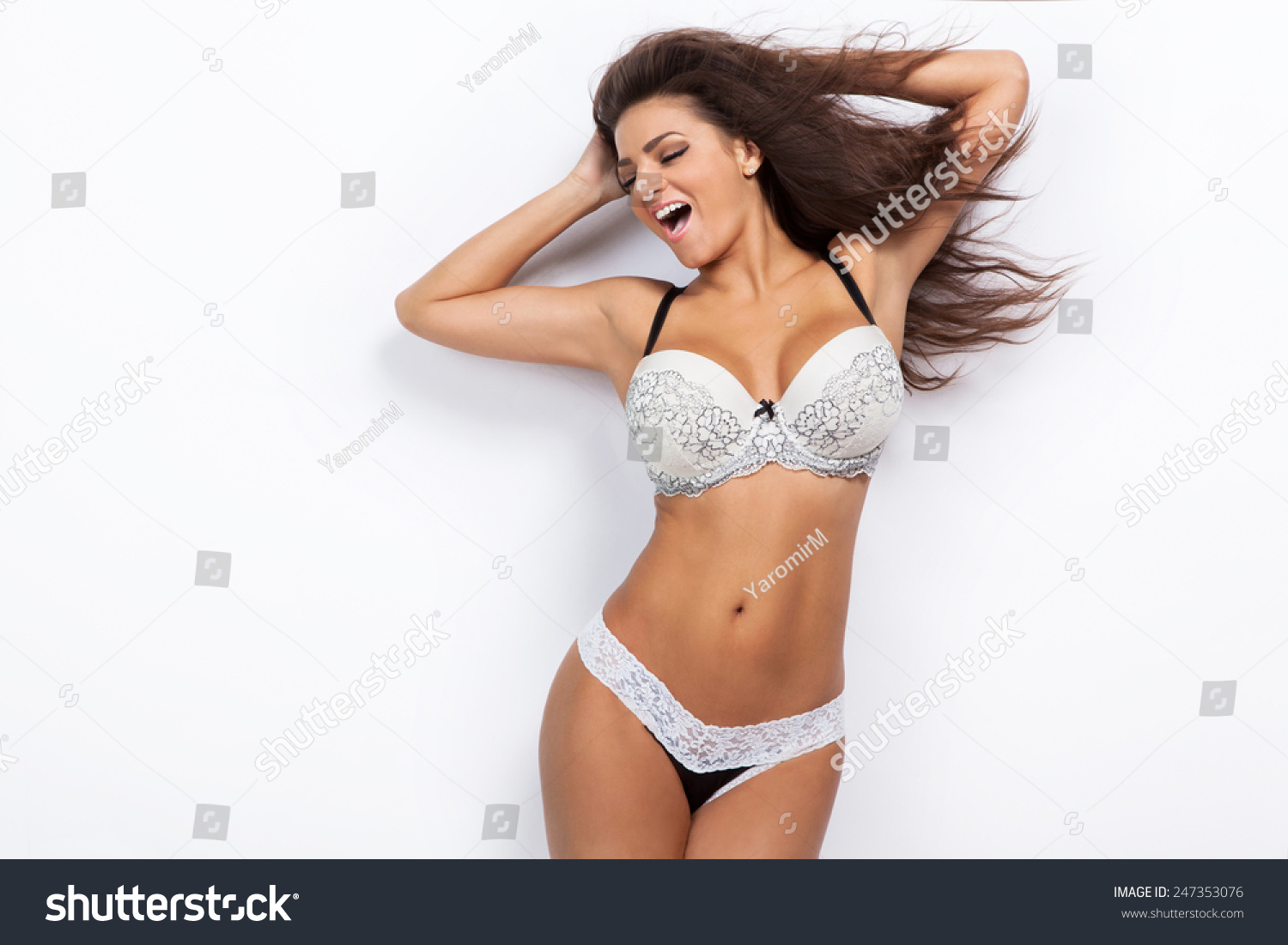 stock-photo-young-attractive-woman-posin