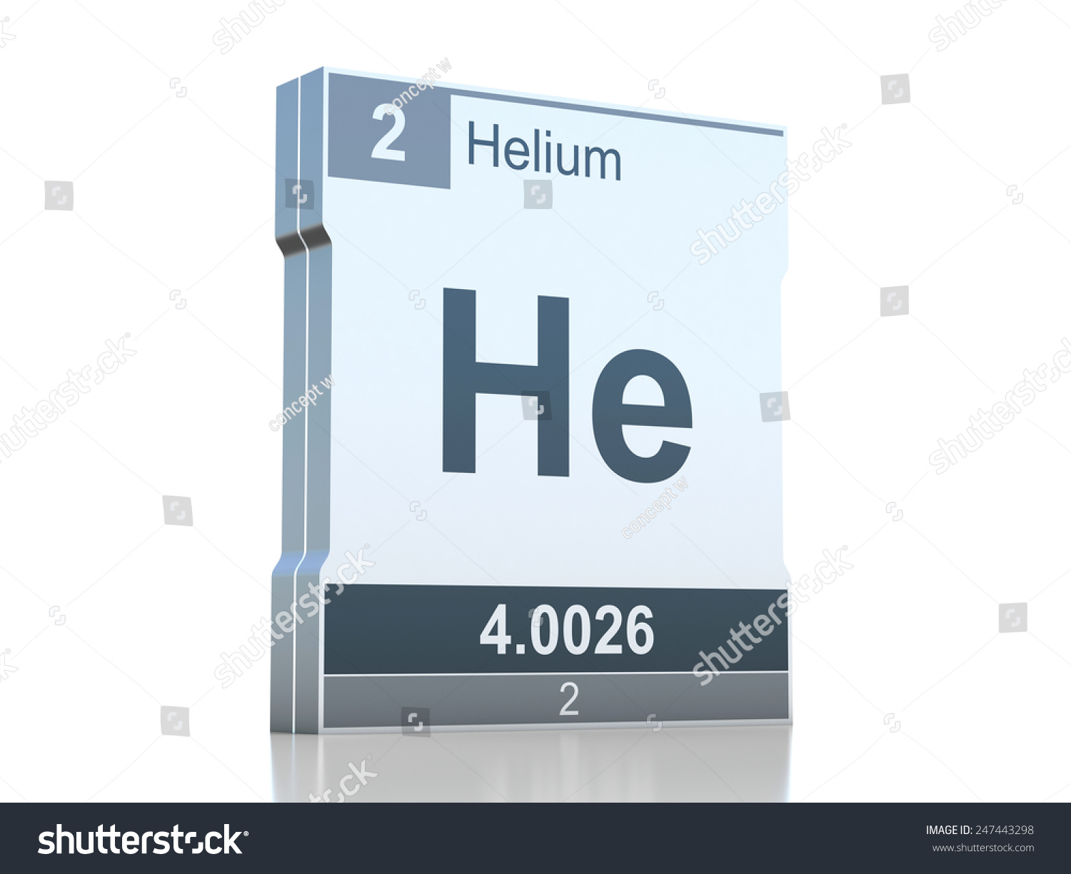 Helium symbol element periodic table stock illustration 247443298 helium symbol element from the periodic table gamestrikefo Images
