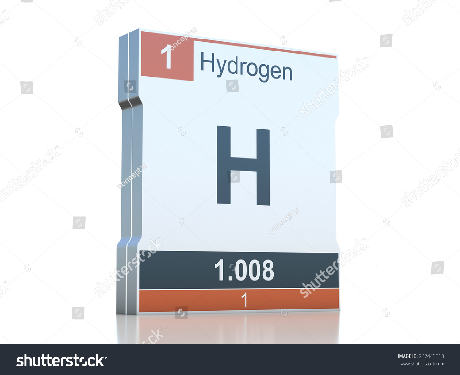 Fluorine symbol periodic table image collections periodic table hydrogen symbol element periodic table stock illustration hydrogen symbol element from the periodic table gamestrikefo image gamestrikefo Choice Image
