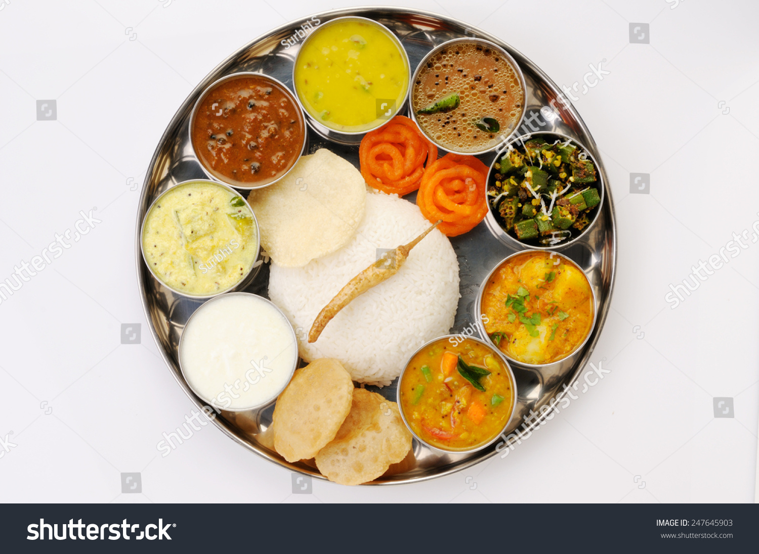 South Indian Food Pictures Images