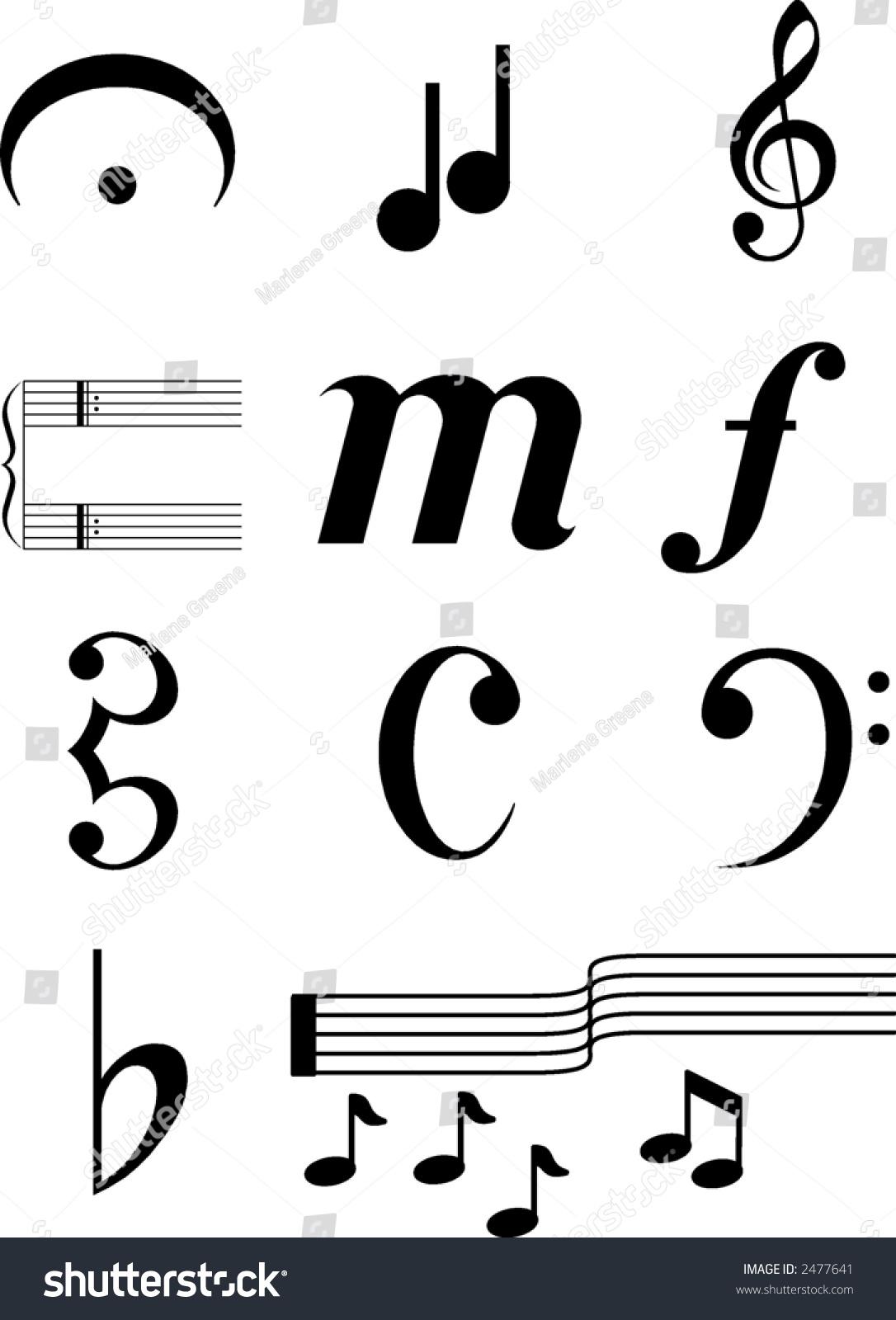 Music Symbols2-...