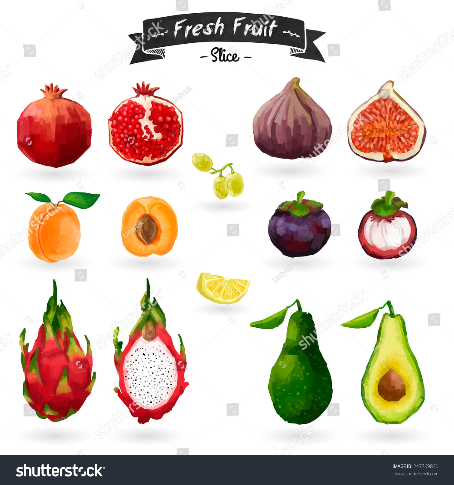 fruit diet healthy how to cut dragon fruit