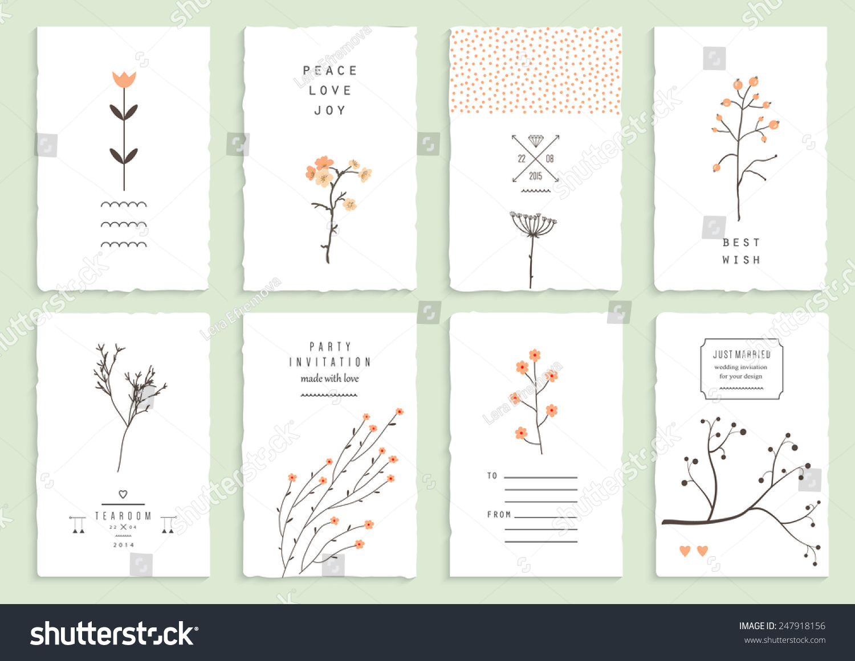 Valentine Invitations as best invitations layout