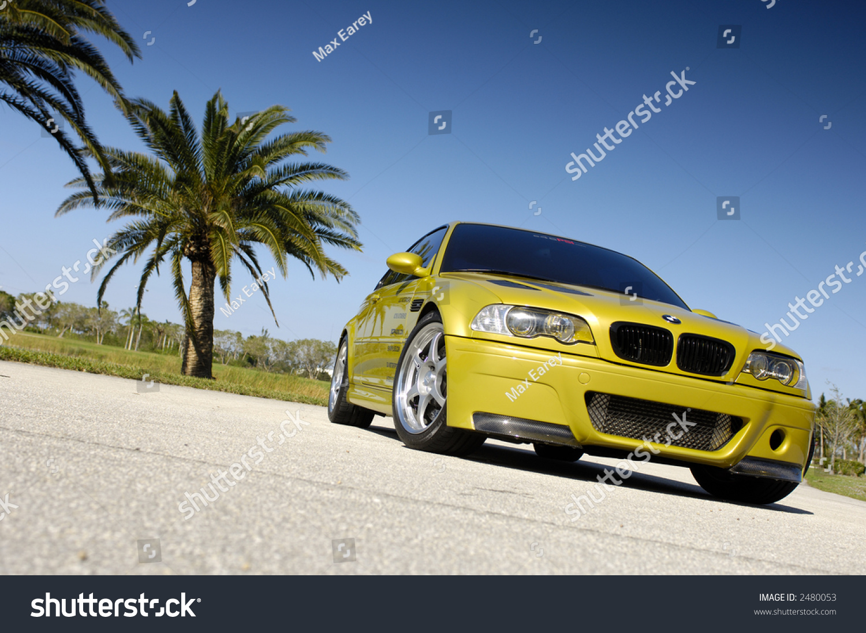 german luxury cars