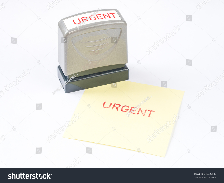 Urgent term papers