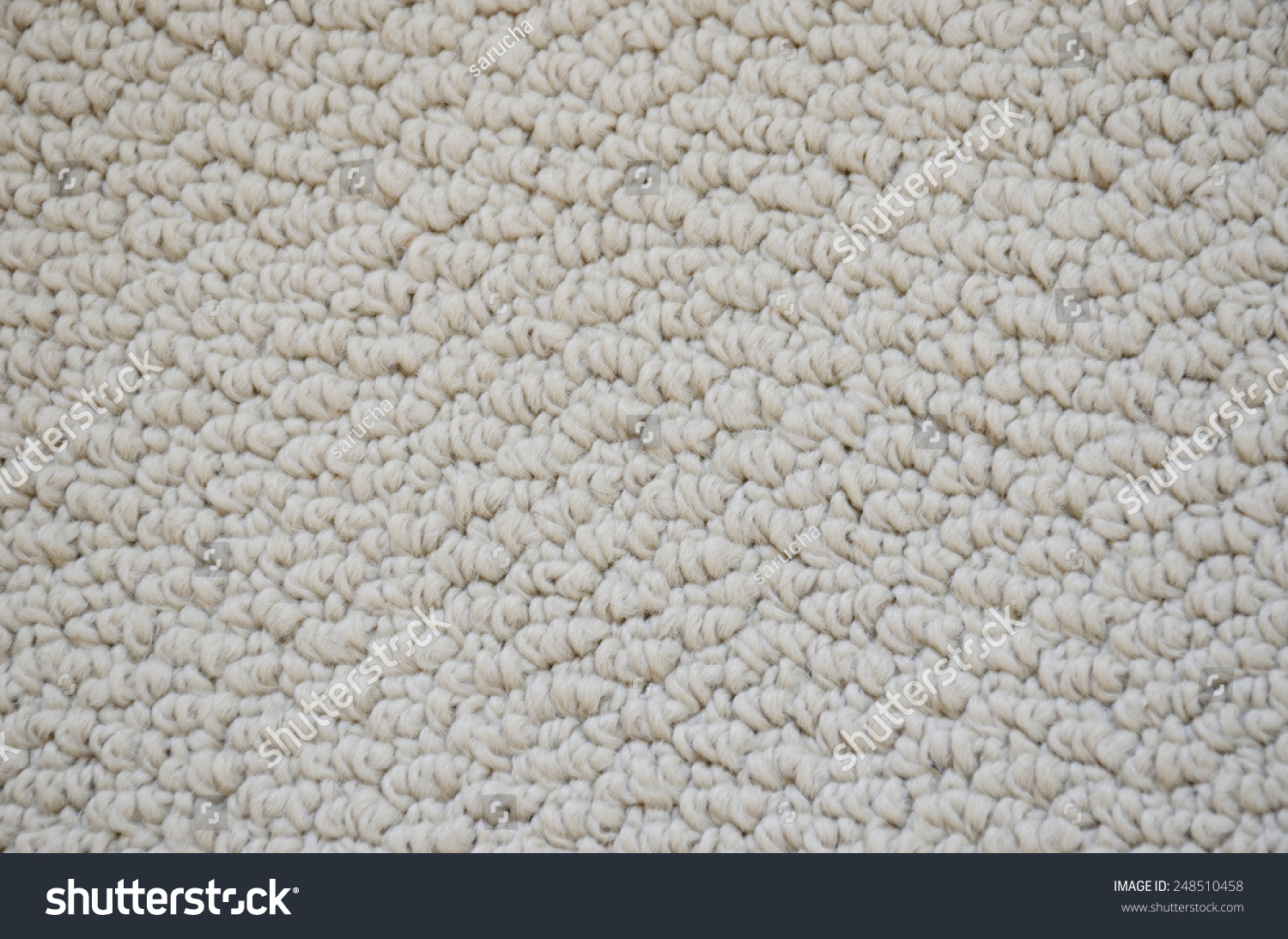 Carpet Cleaning Baltimore Maryland Images The Best 28