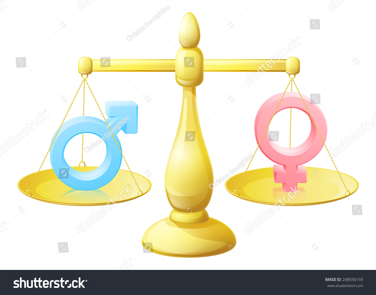 equal opportunity for women in the Women's right to equal employment opportunity has been recog- nized virtually  worldwide in fact, one-third of the total world labor force consists of women.