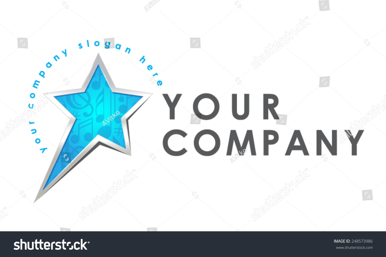 Lovely 1 Hexagon Template Small 1 Page Proposal Template Square 110 Block Label Template 2014 June Calendar Template Young 2015 Office Calendar Template Fresh2015 Resume Keywords Logo Template Vector Shining Star Music Stock Vector 248573986 ..