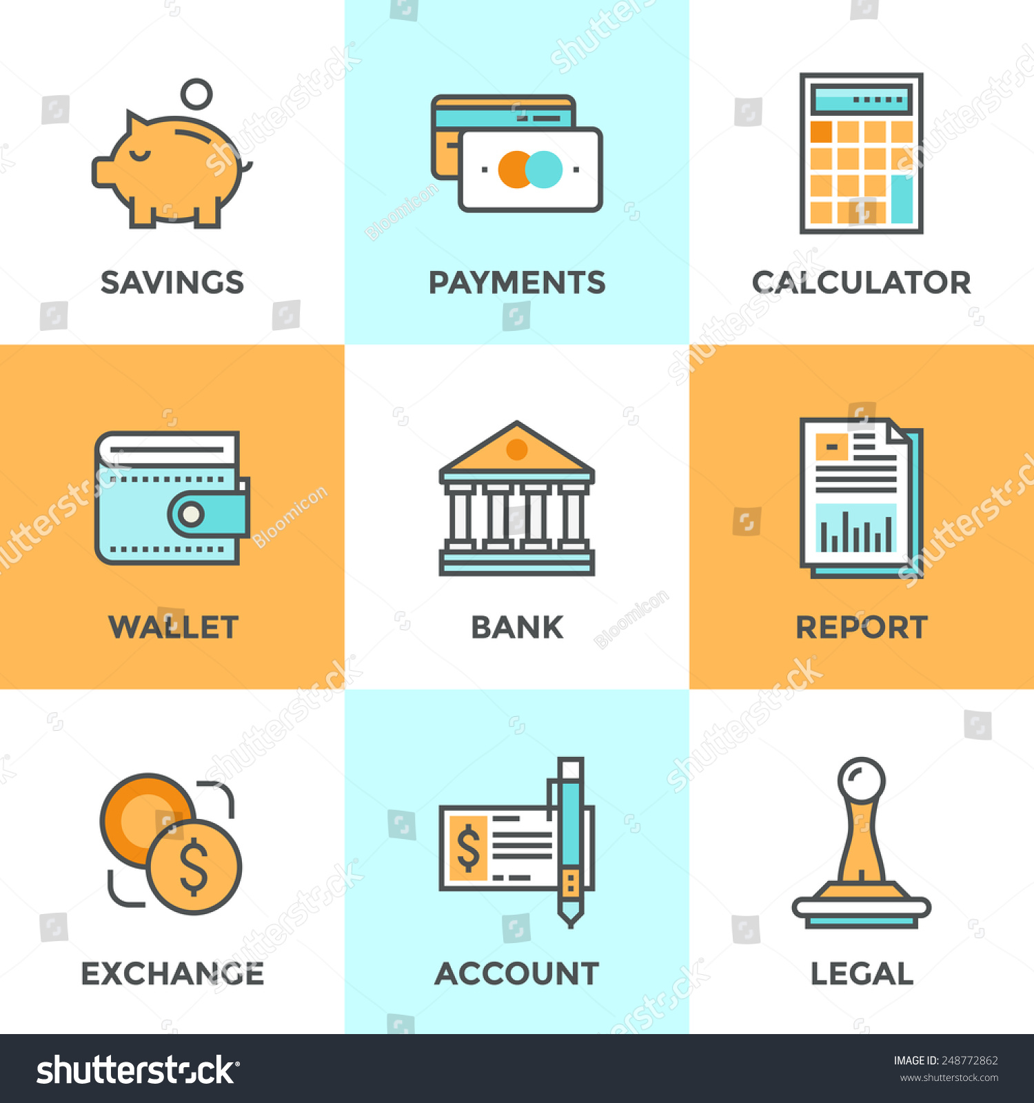 modern banking services Ict has become an indispensable factor in the modern life of every individual   in order to enhance the quality of banking services both in private and public.